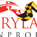 Maryland Nonprofits Logo