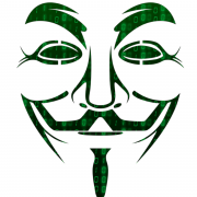 Anonymous is changing the face of cybersecurity.