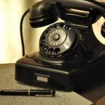 On-hold promotions are the bane of customers' existence