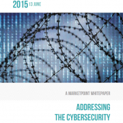 Cybersecurity Whitepaper