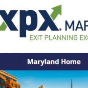 Zimmerman appointed to XPX Maryland Board