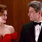 Gere Roberts Pretty Woman