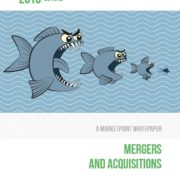 Mergers & Acquisitions Whitepaper