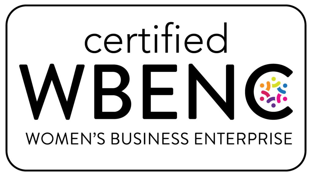 Mbe Wbe And Dbe Certifications Marketpoint Llc